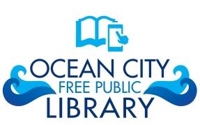 REV_library logo