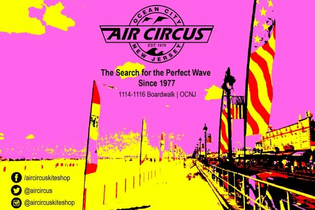 Air_Circus